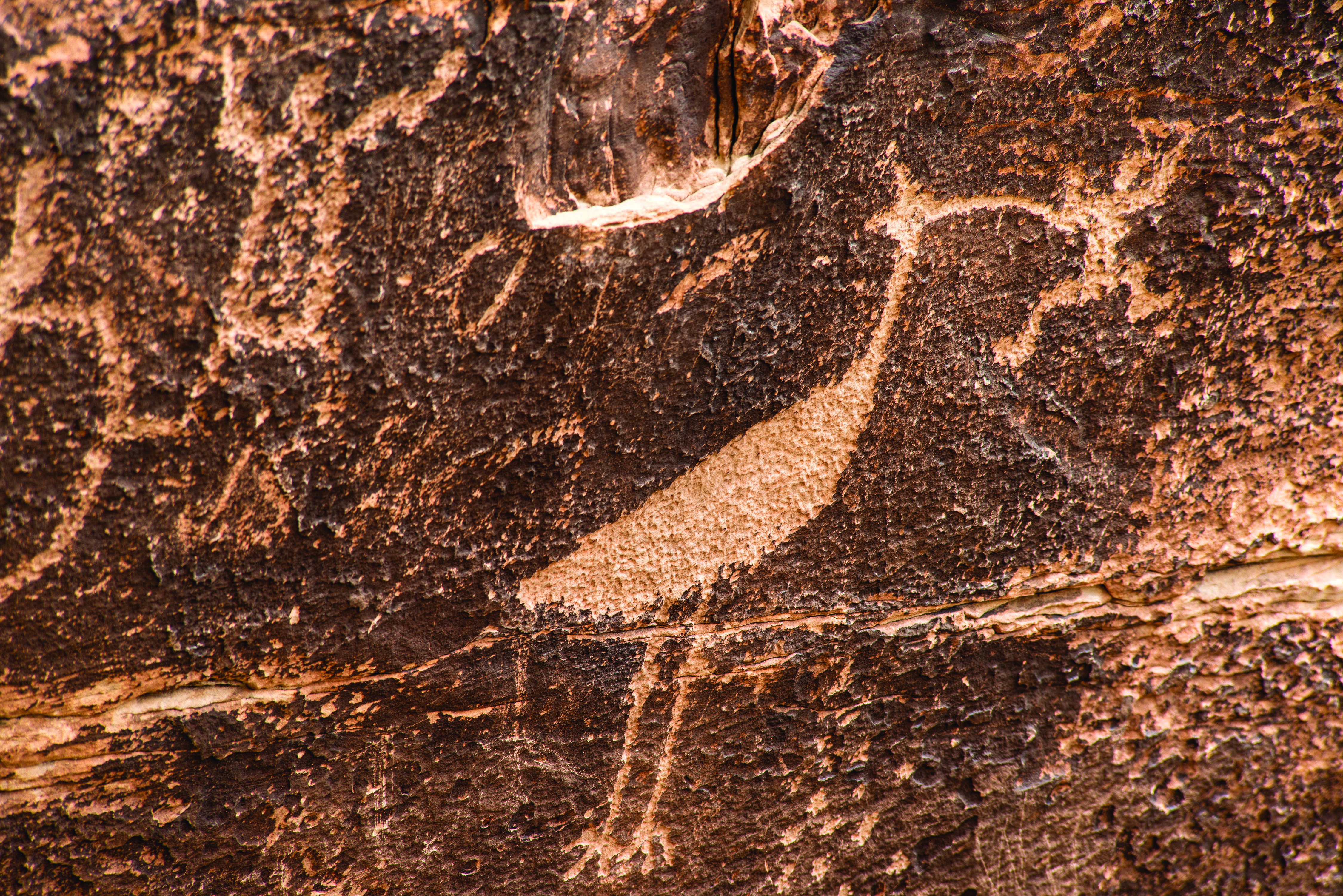 Displaying 15> Images For - Petroglyphs...